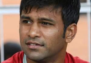 Abhishek Yadav, Mumbai City FC