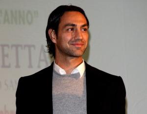 Alessandro Nesta, Chennaiyin FC