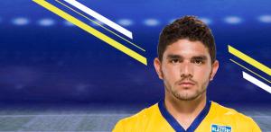 Pedro Adriano Veloso Gusmao, Kerala Blasters FC