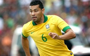 Andre Santos, FC Goa