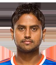 Bikramjit Singh, FC Goa