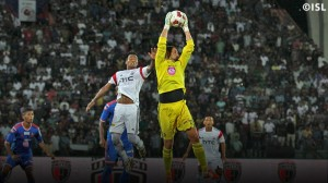 Jan Seda, FC Goa