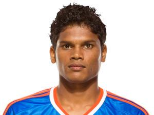 Romeo Fernandes, FC Goa