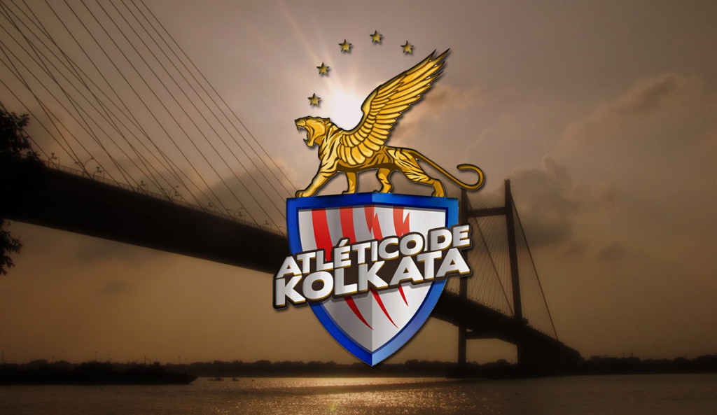057326bdd Atletico De Kolkata 2015 Squad – Kaka and Forlan Dream Team! - ISL Blog