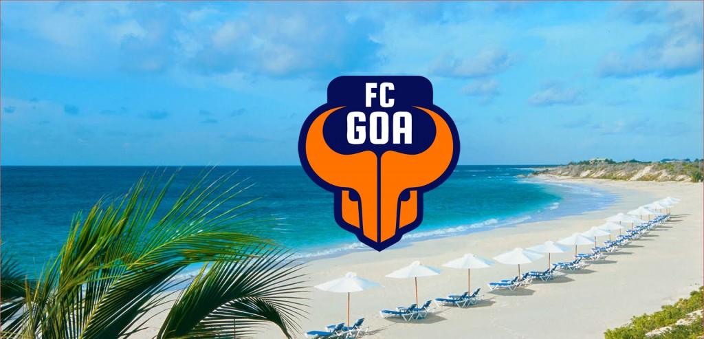 FC Goa 2015