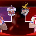 FC Pune City vs. Atletico De Kolkata Preview