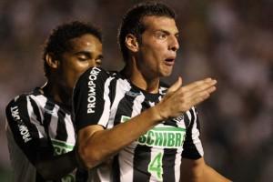 Kerala Blasters FC - Bruno Perone