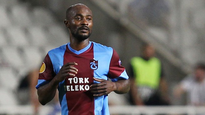 didier-zokora-northeast-united-fc