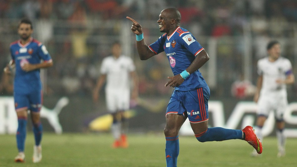 gregory-arnolin-fc-goa