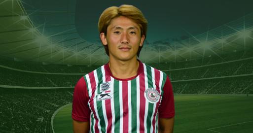 katsumi-yusa-northeast-united-fc