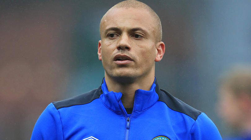 wes brown, kbfc