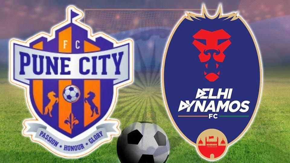 Delhi dynamos vs pune city betting expert predictions reviews on bet awards